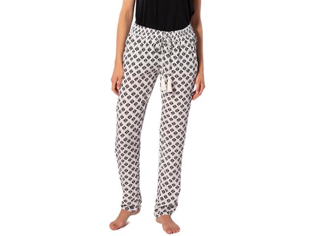 Rip Curl Island Pants Women white